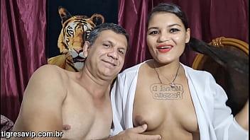 vcis pede e a tigresa faz ao vivo anal vaginal dp ..veja cpmpleto no site da tigresa