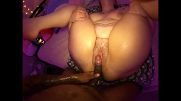 Make Her squirt