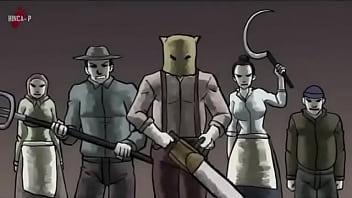 Resident 4