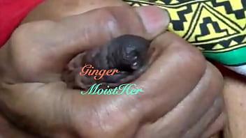 Milky Milf  Full version  is over seven minutes.. Enjoy!  Ginger MoistHer