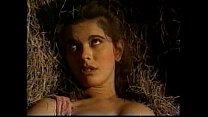 Pornstar - Angelica Bella (Farm Sex)