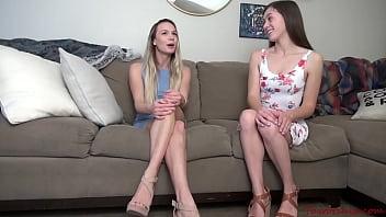 lesbian feet 15 min