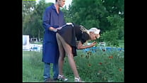 Luxury Nurses #1 - Nurses getting their daily dose of cock