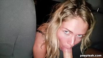 5x Amateurs Cock Sucking POV
