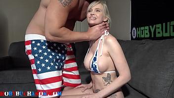 Big Tits Astrid Star Rough Ass Eating Face Fuck 12 min