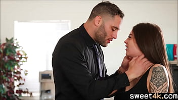 cheating in the office with hot secretary