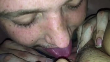 I cum so hard i squirt for the first time!