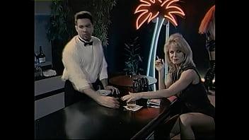 Silk Stockings #1 - Expose yourself to the treacherous pleasures of silk stockings! 86 min