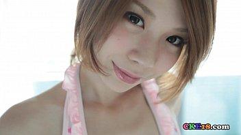 Ryouko - Sweets Queen of Hearts