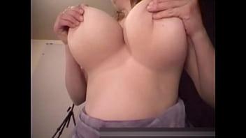 Tit Drop Compìlation - Jan - Jun 2021 - All Shapes and Sizes