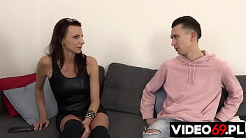 Polskie Aktorki Porno - Sara K
