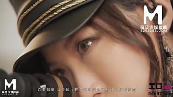 【国产】麻豆传媒作品/MDX-0067 001/免费观看