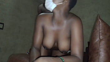 Episode 2: Big tits gets fucked during morning