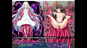 hentai game 1 part 4