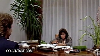 Teresa Orlowski the vintage female casting producer