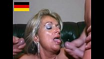 Mature german housewives 43 min