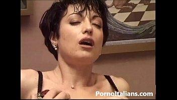 Porno italiano - italian porn - Porno italiano - italian porn - Porno italiano 8 min