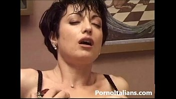 Porno italiano - italian porn - Porno italiano - italian porn - Porno italiano