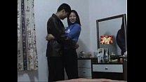 A-台灣自拍-阿傑與文娟