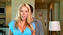 Tabitha Stevens - Addicted To Sex (HD)