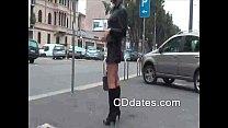 cd boots public non-yt