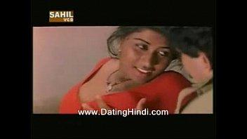 Mallu Hot Devika Masala Video Clip - YouTube