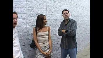 All Reality Pass XXX Proposal Adriana Deville 1
