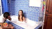 Porn Story - Episode 1 26 min