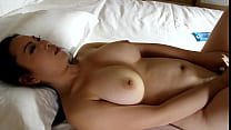 VideoJoiner140419205236
