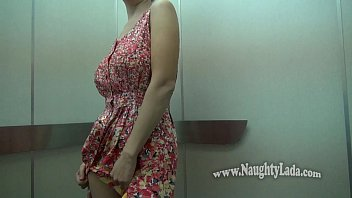 Naughty day in the hotel - Part 1 2 min