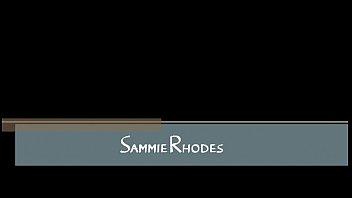 Sammie Rhodes - Porn Star Dancing