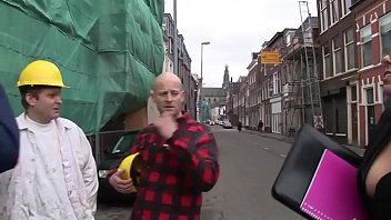 belgisch wijf bouw boutneuken