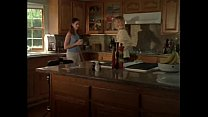 Insatiable Needs - Full Movie (2005)