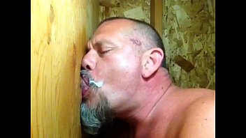 Awesome Slow Suck - XTube Porn Video - richlandglory