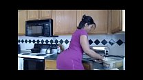 @imcaramelkitten Cooking TGW style