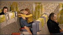 Mädchen, die sich selbst bedienen(1974)