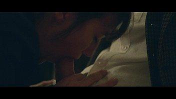 Charlotte Gainsbourg Blowjob from Nymphomaniac Vol II