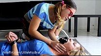 BP04-Wife Footfetish Domination Slave Girl- Free Video