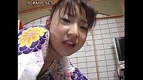 Kamikaze Premium Vol.21 Reiri Fujisaki-NEW-0001