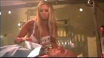 n. Jenna Jameson 5 min