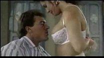 Ashlyn Gere Sex scene