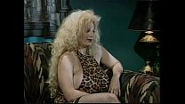 chessie moore - ' titty town ' scene 1 1995