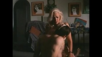 Sally Kirkland Fuck  By Son