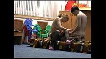 Girls of the Ukraine Prostitute on Hidden Cam