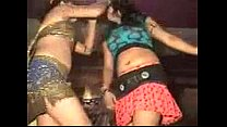 Two sexy girl dance in Bihar