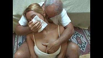 s. sex video 1947