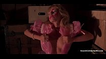 Linnea Quigley Night the Demons 1988
