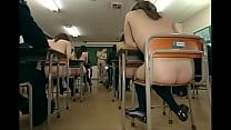 japanese naked schoolgirls