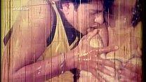 bangladeshi hot adult movie hero tuhin naked song