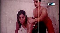 Nagma Very Hot Song অভিনেত্রী নাগমা এইগুলা কি করল অল্পবয়সী নায়কের সাথে !!!